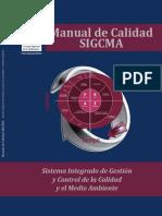 Manual de Gestión y Calidad.pdf