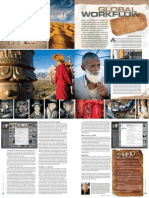 duchemin-globalworkflow
