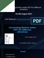 Accounting-EntriesGST.pdf