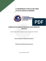 CAMPODONICO_MORALES_CARLOS_DISEÑO_MAQUINA_HIDRAULICA.pdf