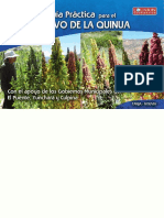 Guia-practica-Cultivo-Quinua-Tarija-ES.pdf