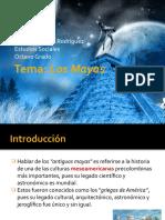 losmayas-100906130403-phpapp02