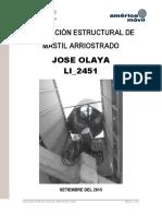 Rs.e.e.t Jose Olaya