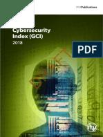 Borrador Global-Cybersecurity 2018.pdf