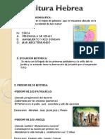 diapositiva de derecho romano.pptx