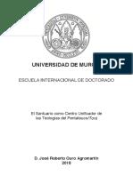 Roberto Ouro_TesisDoctoral_UM.pdf