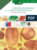 Guia para la certificacion organica productos hortofruticolas_2011.pdf