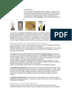 Historia de la Ampolleta.docx