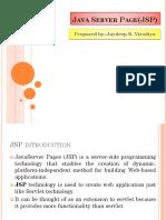 Java Server Page(JSP).pptx