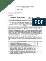 Tesis PRACTICAS DE CRIANZA.pdf