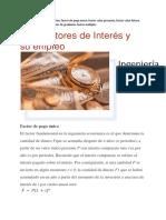 Factores de interés y su empleo.docx