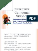 Effective Customer Service.pdf