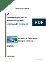 GuíaMunicipalparael ManejoIntegralde LlantasdeDesecho.pdf