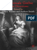 Diana_Wallace_Andrew_Smith_The_Female_Gothic_New_Directions.pdf