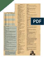 D&D 5E - Escudo do Mestre (v. Gabriel Severiano) - Biblioteca Élfica.pdf