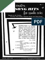 Barton - Frank Sinatra Song Hits (C).pdf