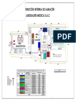 PL4.pdf