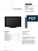 lcd32xf7.pdf