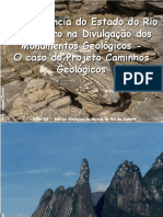 caminhos_geologicos_rumys