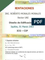 136834923-CIMENTACIONES-ppt.ppt