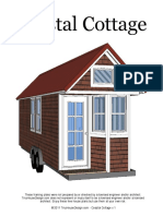 coastal_cottage-1.pdf