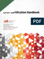 CPLP_Handbook_May2018.pdf
