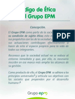 codigo_etica epm.pdf