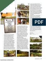 Farol - Revista 2