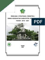 RENSTRA-DINAS-KESEHATAN-2016-2021.pdf