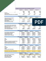 evidencia 6 actividad 10.pdf