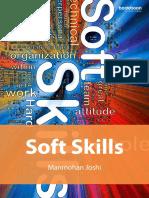 soft-skills.pdf