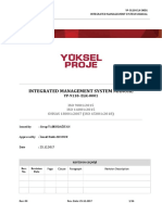 MANAGEMENT SYSTEM MANUAL.pdf