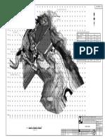 BND 0 05 Denah Umum Model