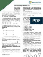 Trabalho e Energia.pdf