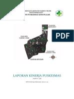 penilaian Kinerja 2018 sip.docx