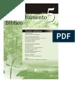 Aconselhamento Bíblico - Volume V.pdf