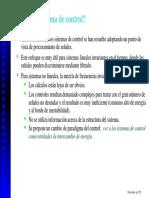 pasividad.pdf