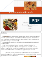 73223579-Condimente-Utilizate-in-Aliment-a-Tie.ppt