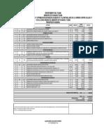 PRESUPUESTO PAVIMENTACION PLANADAS -AJUSTE 2019.pdf