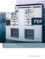 IC1000-G320-A220-V3-7600_Planning_Manual_SIVACON_S8.pdf