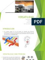 presentacion urbanismo 4
