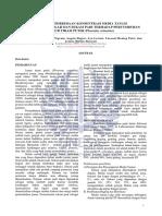 Artikel Jamur 1.docx
