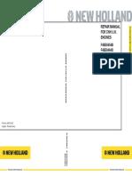 sm_F4BE-IVECO_EN.pdf