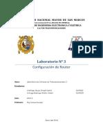 Sistemas de Telecomunicaciones Informe Final 3
