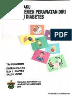 buku ISBN