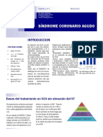 Sindrome Coronario Agudo F Sepulveda Marzo 2012-1