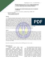 4620-9818-1-SM.pdf