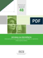 retratosdasociedadebrasileira_48_reformadapresidencia