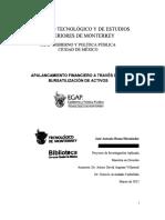 Apalancamiento financiero a través de la bursatilización de activos.pdf