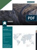 Brochure Mining Brochure May17